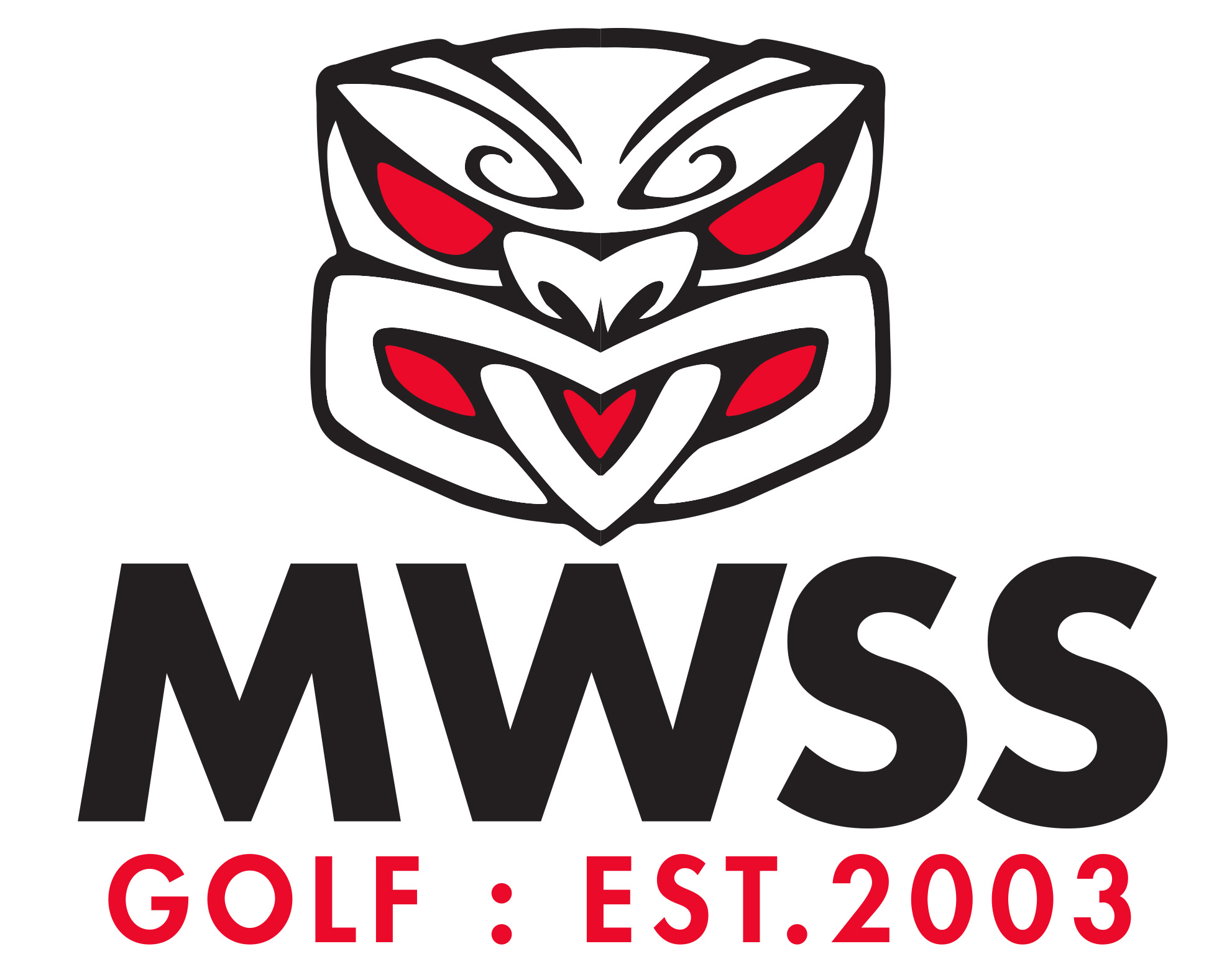 MWSS_Master_Logo_on_White