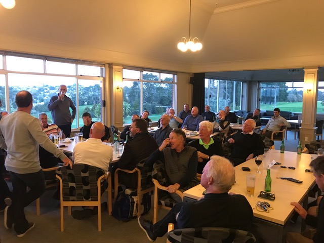 Titirangi_club_Broomy